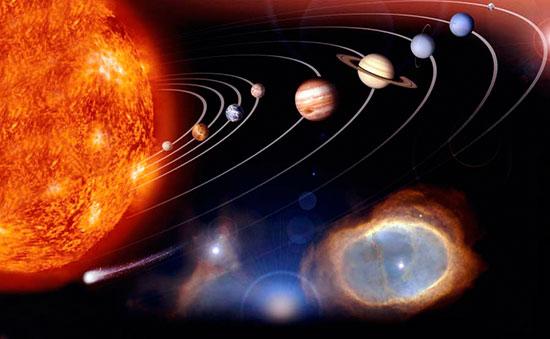 planetary photojournal solar mural space wall mural photo wallpaper 3287dk ebay